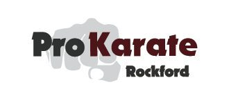ProKarate Rockford